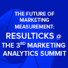 resulticks-at-marketing-analytics-summit-thumbnail