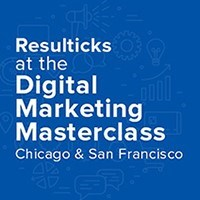 Resulticks Teaches Masterclass on Customer Engagement in Chicago and San Francisco