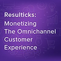 Monetizing the Omnichannel Customer Experience: A Bilingual Roundtable