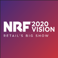 Resulticks takes center stage at NRF 2020 Big Ideas session