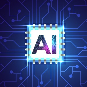 AI, ML, and better customer experience