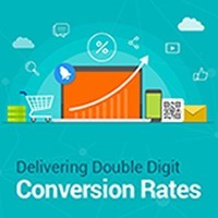 Resulticks delivers double digit conversion rates