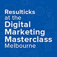 Resulticks Delivers a Masterclass in Digital Marketing