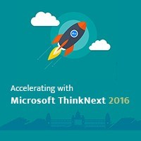 Resulticks ThinkNext 2016
