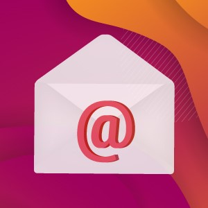 14 facts: Why email marketing is still critical