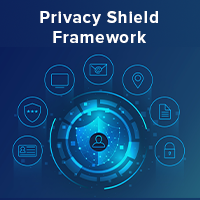 Resulticks receives accreditation from Privacy Shield Framework